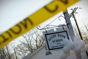 sandy_hook_birthers-620x412