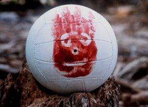 cast-away-wilson-volleyball1