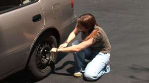 Changing Tire_2
