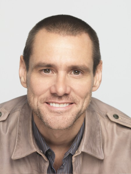 Learning from Jim Carrey or the NYC Murder Rate | The Better Plan . . Jim Carrey