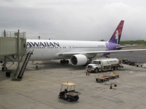 hawaiianairlinesAP