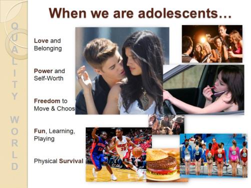 adolescentqw