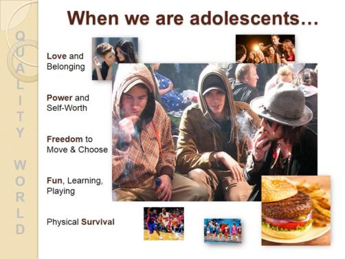 adolescentqw2