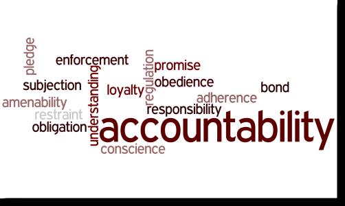 accountabilityimage