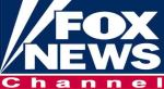 Fox 708