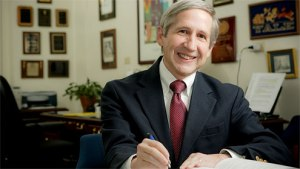 Dr. Sam Gladding