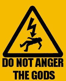 AngryGod1