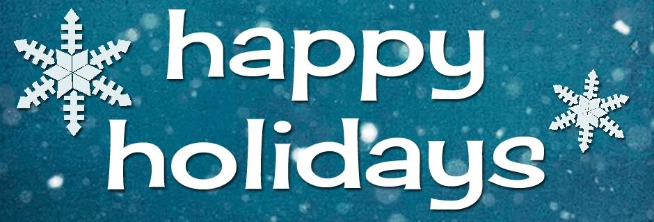 happy-holidays-banner-bluehappy-holiday-