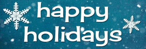 happy-holidays-banner-bluehappy-holiday-banner-quotes-10t9k2jh