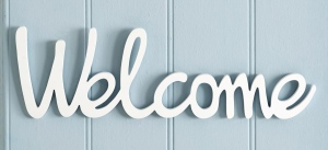 decorator-accessories-m_f-welcome-sign-17394001