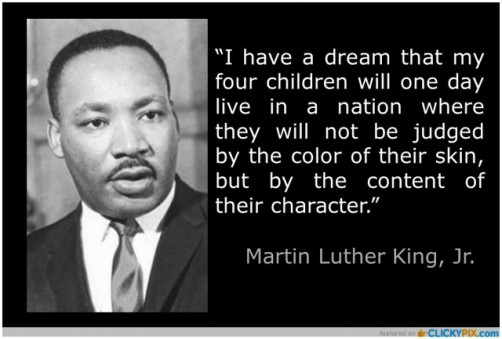Martin-Luther-King-Jr-Quotes-1008-640x433