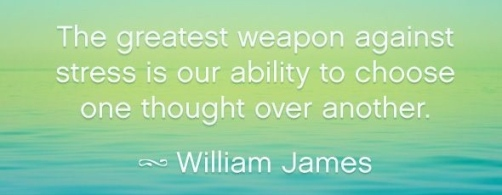 New-William-James-quote