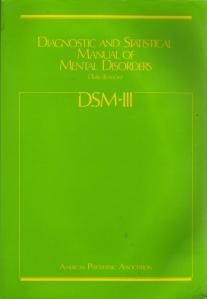 dsm_3
