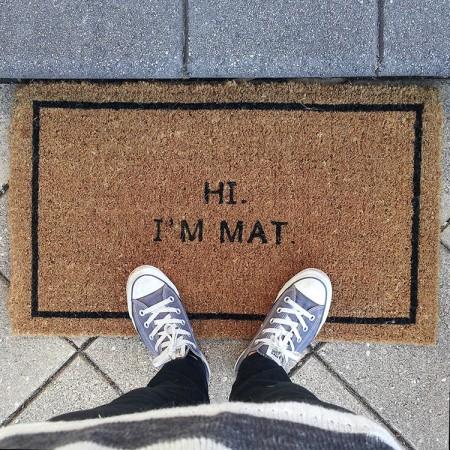hi_im_mat_door_mat_3