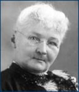 Mary Harris Jones, who came to be known as Mother Jones, was an Irish-American trade union activist and a child labor opponent. The Mother Jones magazine was named after her and is know for its journalism to inform a more just and caring world.