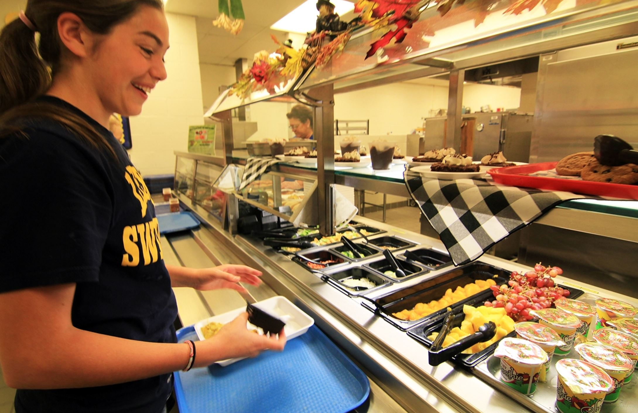 bad cafeteria foodfinal Funny school cafeteria food quotes - 1 whats the point of studying for finals if they are not final we are coming back to school next year read more quotes and sayings about funny school cafeteria food.