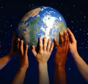 global20diversity