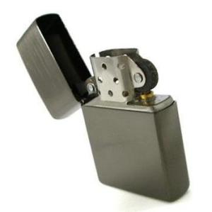 290966327_4GB_Cigarette_lighter_pinhole_mini_DVR_c_1_xlarge