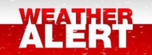 weather-alert10-14-14-300x110