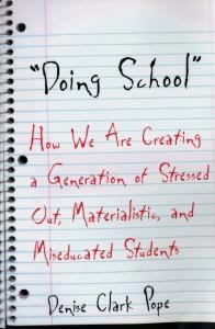 doing-school-1-196x300