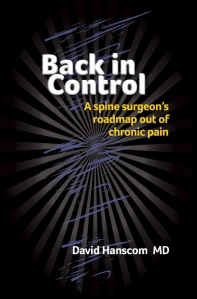 back-in-control-front