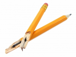 broken-pencil-clip-art-broken-pencil-j6lm64-clipart