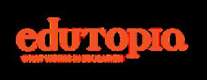 edutopia-300x116